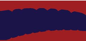Airmar logo RGB header